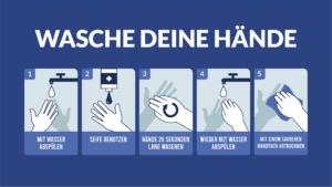 Wash Your Hands_de 300x169