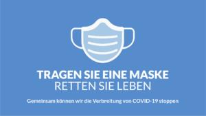 Wear a Mask Save a Life_de 300x169