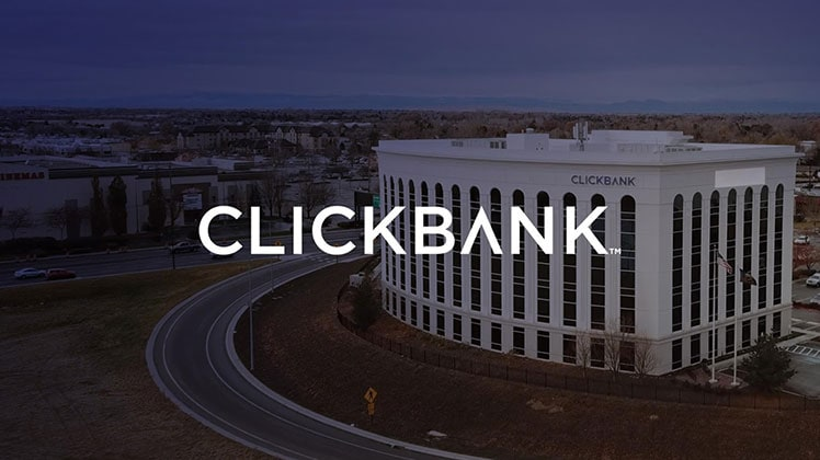 ClickBank is a Leading Global Retailer and Affiliate Marketplace