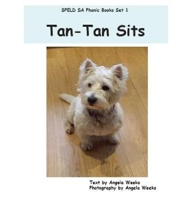 Tan-Tan Sits
