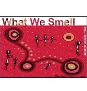 What-We-Smell