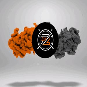 Video logo - Video logo by staranimations