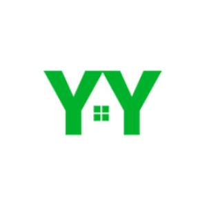 Y logo - Y logo by elalaouihamza