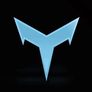 Y logo - Y logo by garispena