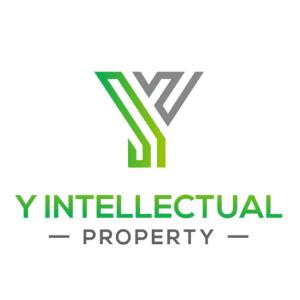 Y logo - Y Intellectual Property