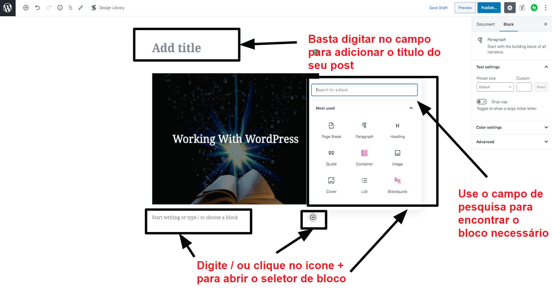 Como criar um site em 2020: guia passo a passo completo