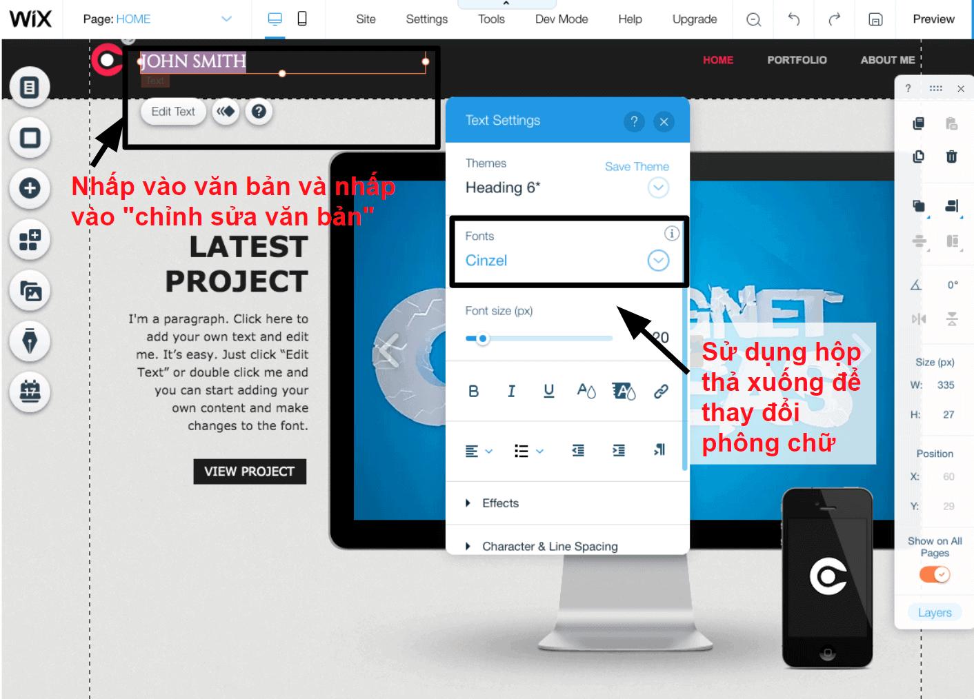 Cách tạo một website 2021: Hướng dẫn từng bước hoàn chỉnh