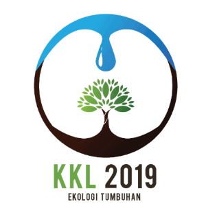 Event logo - KKL 2019