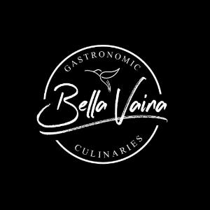 Personal logo - Bella Vaina